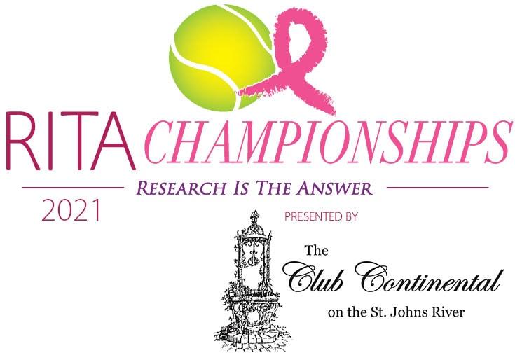 The Rita Championships 2021